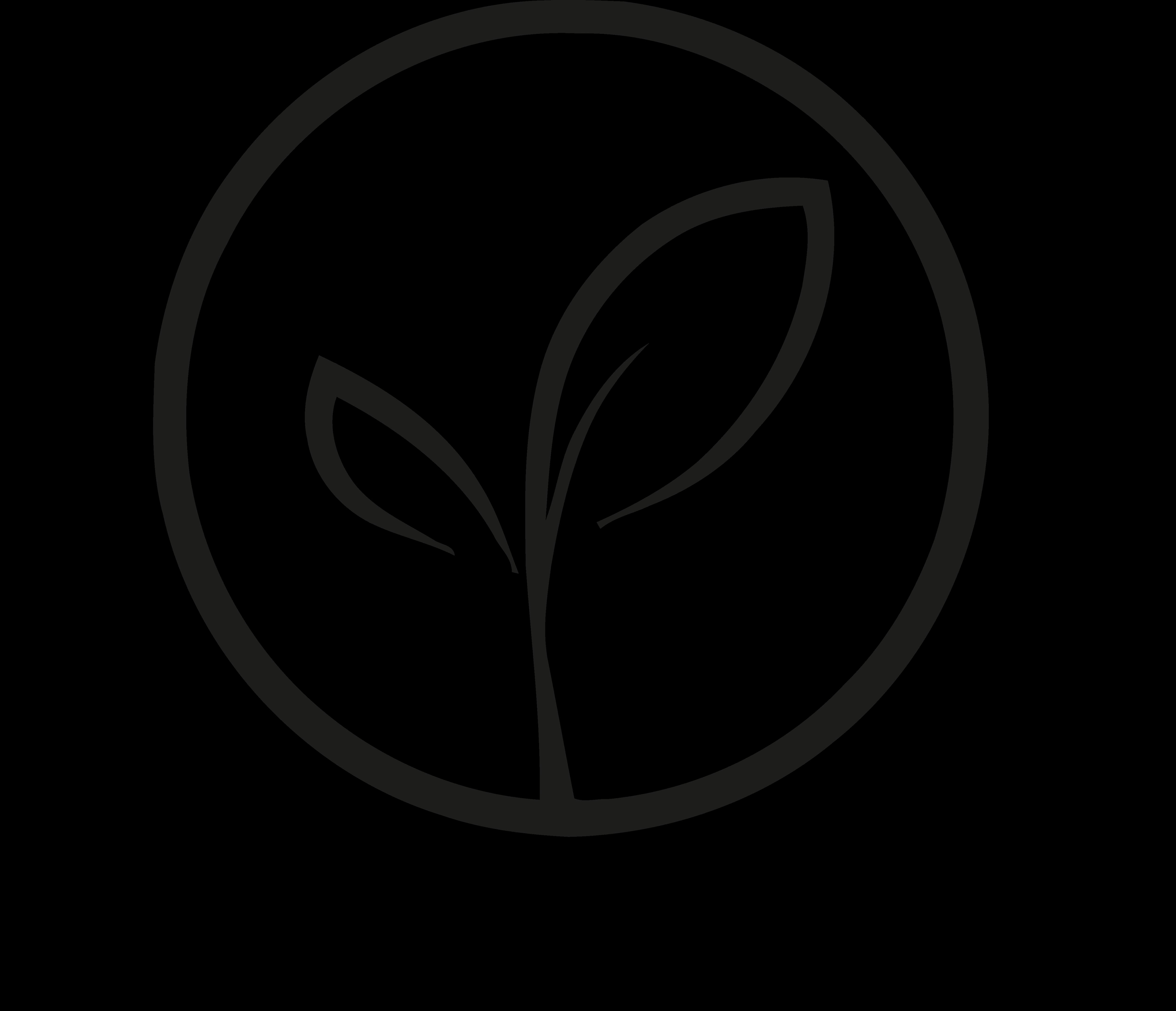 eudaimonia Tea-Logo
